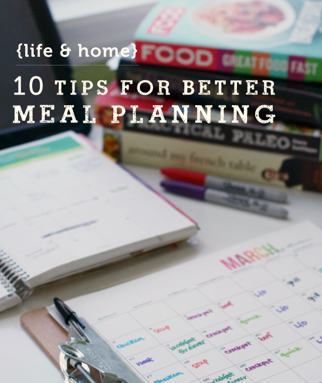 10-tips-for-better-meal-planning2