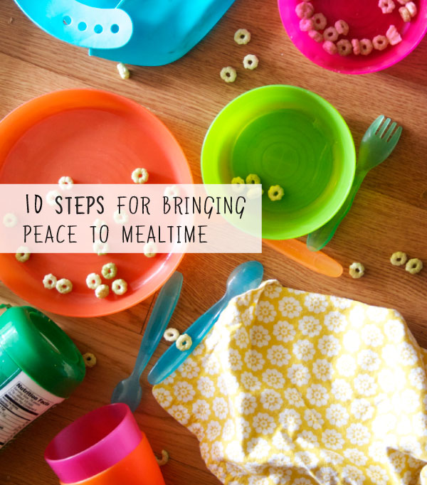peacefulmealtimes-13